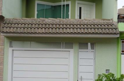 Sobrado para Venda, Vila Regina (Zona Leste)
