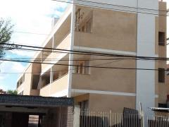 Apartamento para Venda, Tatuapé