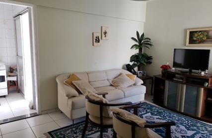 Flat / Studio para Alugar, Jardim Anália Franco