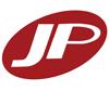 Banner Jussara Padilha