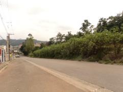 Terreno para Venda, Jardim Pedra Branca (ZL)