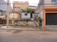 Terreno para Venda, Vila Formosa