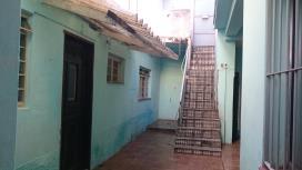 Casa Térrea para Alugar, Vila Fernandes