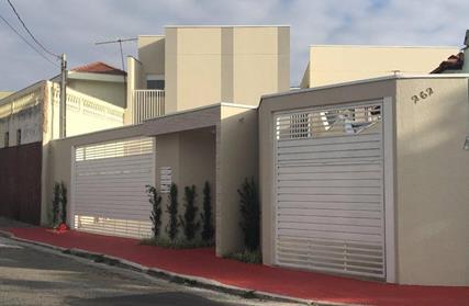 Condomínio Fechado para Alugar, Vila Alpina