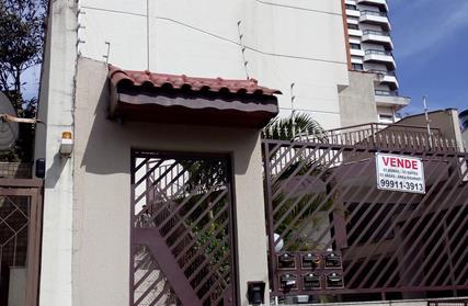 Condomínio Fechado para Alugar, Vila Carrão
