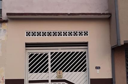 Imóvel para Renda para Alugar, Vila Formosa