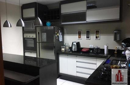 Condomínio Fechado para Venda, Vila Gomes Cardim