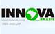 Imobiliária Innova Brasil Negócios Imobiliários