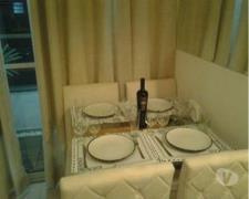 Apartamento - Aricanduva- 266.000,00