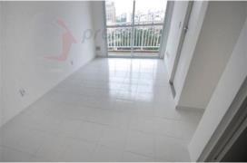 Apartamento - Brás- 225.000,00