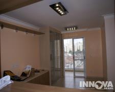 Apartamento - Mooca- 2.200,00