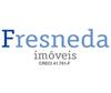 Banner Fresneda Imóveis