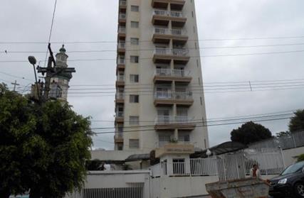 Cobertura para Venda, Vila Carrão