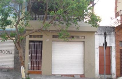 Sobrado para Venda, Vila Bertioga
