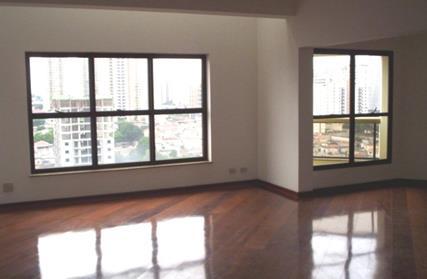 Cobertura para Alugar, Vila Gomes Cardim