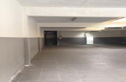 Galpão / Salão para Alugar, Parque da Vila Prudente