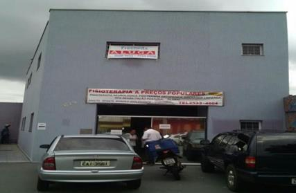 Sala Comercial para Alugar, Vila Oratório