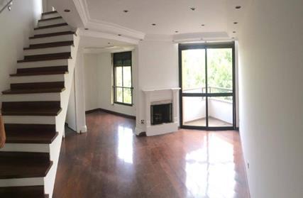 Apartamento Duplex para Alugar, Jardim Anália Franco
