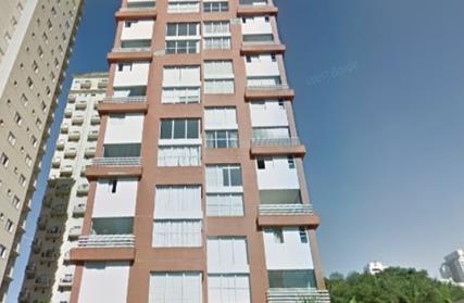 Apartamento Duplex para Venda, Vila Gomes Cardim