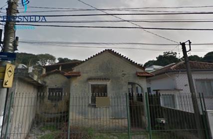 Terreno para Venda, Vila Mafra