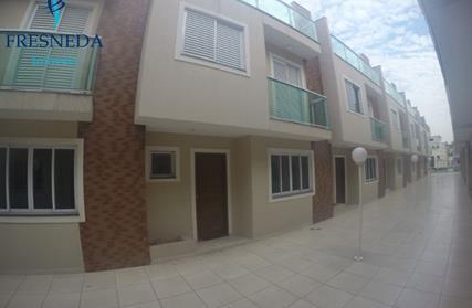 Condomínio Fechado para Venda, Vila Invernada