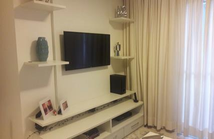 Apartamento para Venda, Vila Paulo Silas
