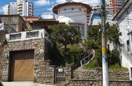 Terreno para Venda, Vila Regente Feijó