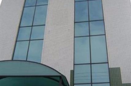 Prédio Comercial para Venda, Belém