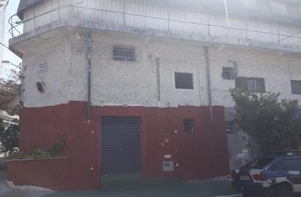 Prédio Comercial para Venda, Vila Bertioga