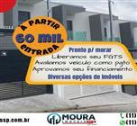 Imagem Moura Imóveis SP