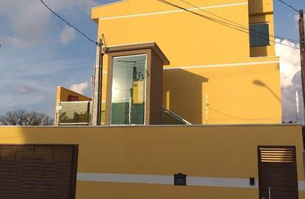 Condomínio Fechado para Venda, Vila Progresso (Zona Leste)