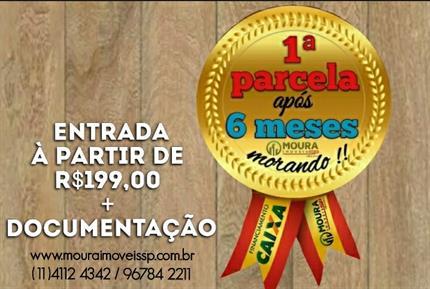Casa Térrea para Venda, Itaquera