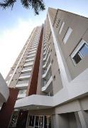 Apartamento - Mooca- 870.000,00