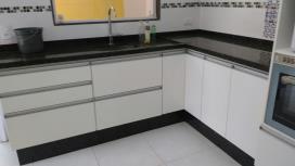 Condom�nio Fechado - Vila Esperan�a- 425.000,00