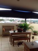 Apartamento - Vila Carrão- 660.000,00