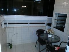 Apartamento - Mooca- 565.000,00