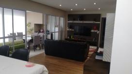 Apartamento - Vila Santo Estevão- 1.050.000,00