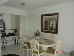 Apartamento - Maranhão- 426.000,00