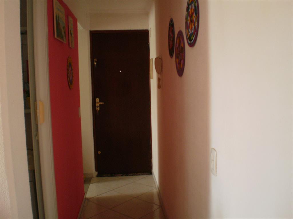 Ampliar Foto 3