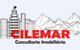 Imobiliária Cilemar Consultoria Imobiliária