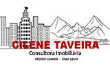 Cilene Taveira Consultora Imobiliária