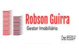 Robson Guirra Gestor Imobiliário