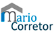 Mario Corretor
