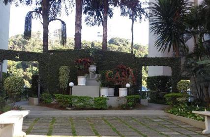 Apartamento para Venda, Aricanduva