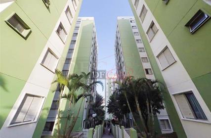 Apartamento para Venda, Vila Carmosina