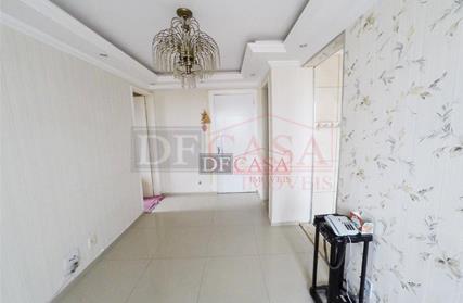 Apartamento Duplex para Venda, Vila Carmosina