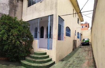 Sobrado para Venda, Vila Progresso (Zona Leste)