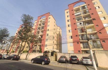 Apartamento para Alugar, Jardim Norma