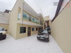 Casa T�rrea - Jardim Bras�lia (ZL)- 199.000,00