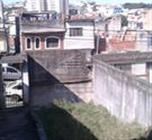 Imagem Casa & Stilo